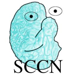 SCCN Lab